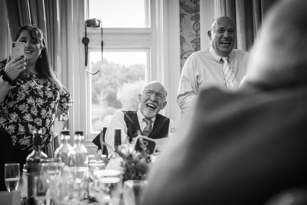 wedding photography highlights